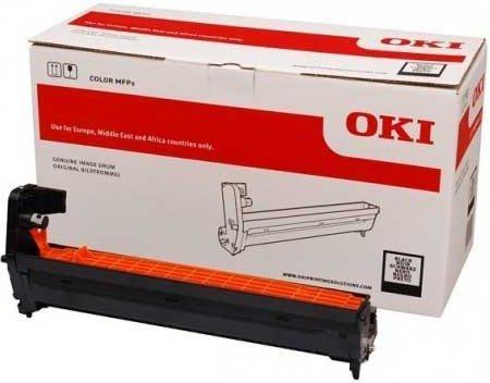 Oki Systems 46507308