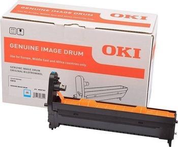 Oki Systems 46507307