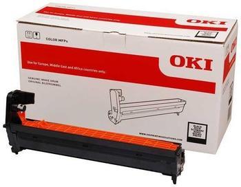 Oki Systems 46438004