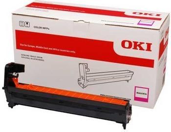 Oki Systems 46438002
