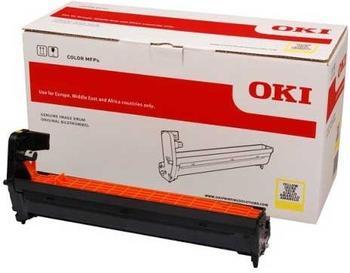 Oki Systems 46438001