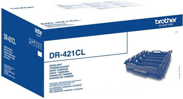 Brother DR-421