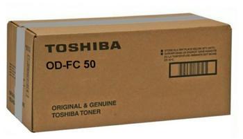 Toshiba 6LJ0598000