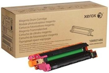 Xerox 108R01486