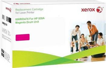 Xerox 006R03476 ersetzt HP CF365A