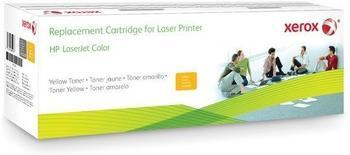 Xerox 006R03388 ersetzt HP CB386A