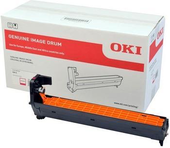 Oki Systems 46438022