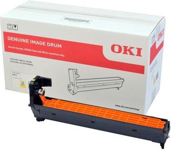 Oki Systems 46438021