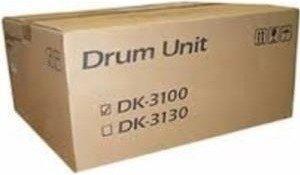 Kyocera DK-3100