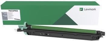 Lexmark 76C0PK0