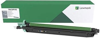 Lexmark 76C0PV0