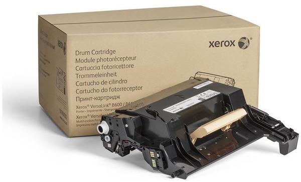 Xerox 101R00582