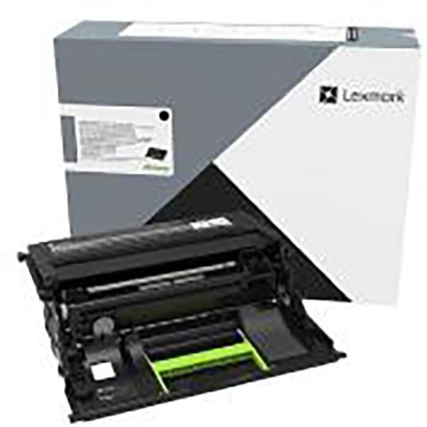 Lexmark 58D0ZA0