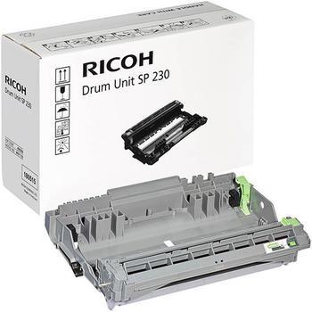 Ricoh 408296