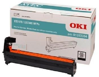 Oki Systems 01333304