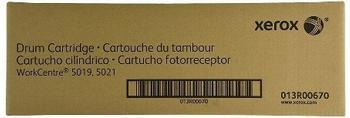 Xerox 13R00670