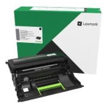 Lexmark 58D0Z00