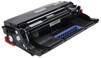 Sharp MX-60GR-SA