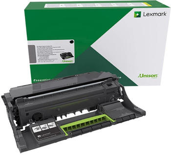 lexmark-56f0z00