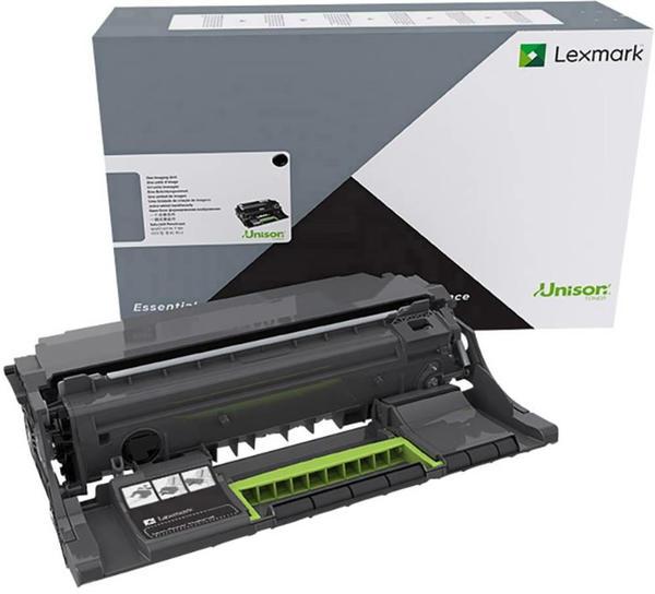 Lexmark 56F0ZA0