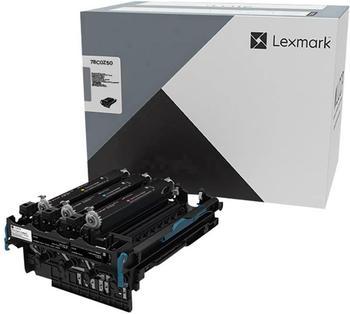 Lexmark 78C0Z50