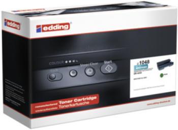 edding-edd-1048-ersetzt-brother-dr-4000
