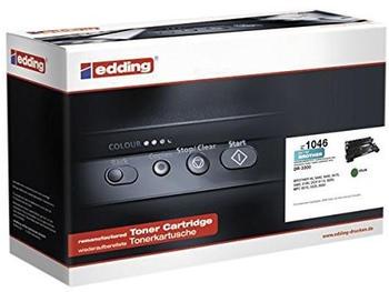 edding-edd-1046-ersetzt-brother-dr-3300