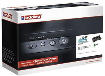 edding-edd-1042-ersetzt-brother-dr-3100