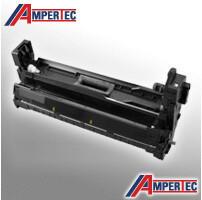 Ampertec ersetzt Oki 46484108