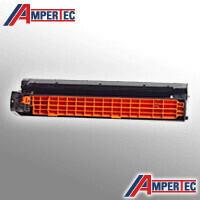 Ampertec ersetzt Oki 44844476
