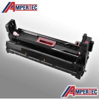 Ampertec ersetzt Oki 46484106