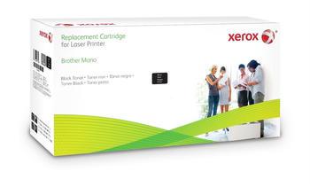 Xerox 006R03555 ersetzt Brother DR-2300