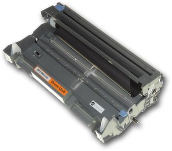 D&C ersetzt Brother DR-3200 Trommel, Bildtrommel für 25.000 Seiten