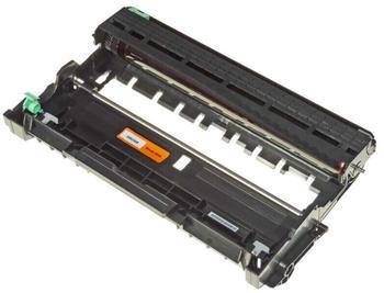 D&C ersetzt Brother DR-2300 Trommel, Bildtrommel für 12.000 Seiten