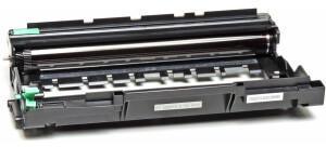 D&C ersetzt Brother DR-2400 Trommel, Bildtrommel für 12.000 Seiten