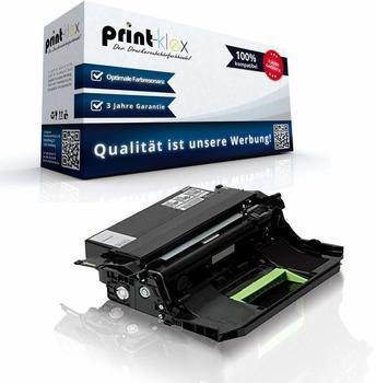 Ampertec Trommel für Lexmark 50F0Z00