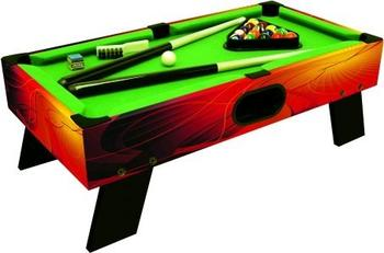 Carromco Tabletop Shooter XT