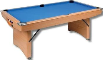 winsport-london-6-5-ft
