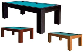 winsport-trento-8-ft