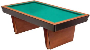 Winsport Lugano Carom 7 ft.