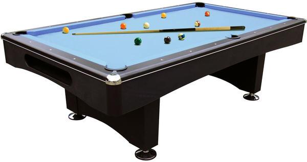 Winsport Black Pool 8 ft.