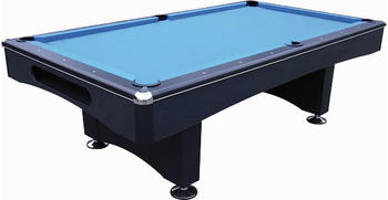 Winsport Black Pool
