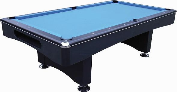 Winsport Black Pool