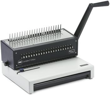 GBC CombBind C250Pro