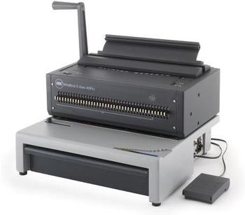 GBC WireBind E-Karo 40Pro