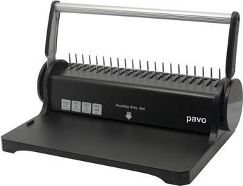 Pavo Smartmaster 2 Kit