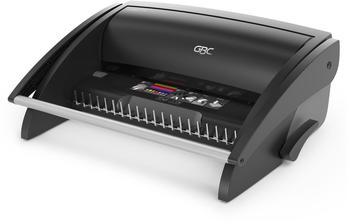 GBC CombBind 110