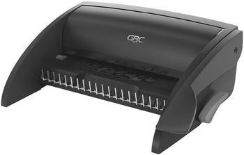 GBC WebStore CombBind 100