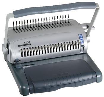 LMG S100