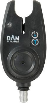 DAM Screamer Bite-Alarm